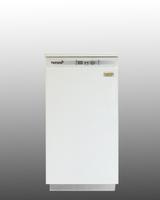 Firebird Enviromax System Boiler