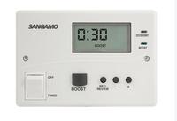 SANGAMO POWERSAVER  DUAL FLEXI CONTROLLER
