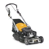 STIGA Twinclip 55 SRH BBC Lawnmower