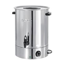 Water heater - BURCO Steel Boiler