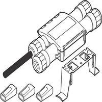 RAYCLIC-PT-02