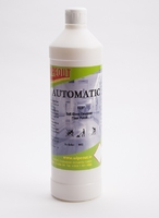 Floor Polish Automatic 1ltr