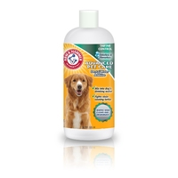 Arm & Hammer Dental Rinse 32 fl oz x 1