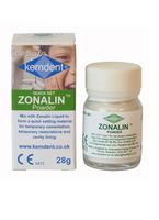 ADP ZONALIN POWDER 28G