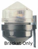 Wall Bracket for Oasis Photocell