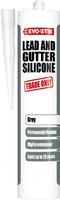 Lead & Gutter Sealant Cartridge