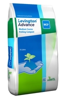 Levington Advance Growing Medium Potting Medium Coarse (MCP) 75l