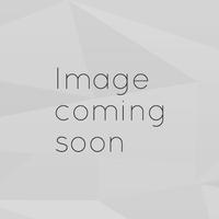 Nss3 Prima  Bath Screen 1400X800mm  - Curved (6mm)
