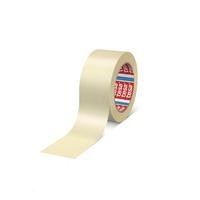 """Tesa 1"""" 25mm Width Masking Tape (WT380)"""