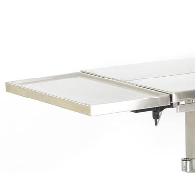 Extension for (TARA) Table 30cm iM3