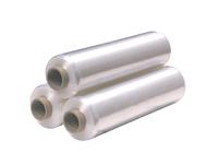 Polythene Pallet Wrap