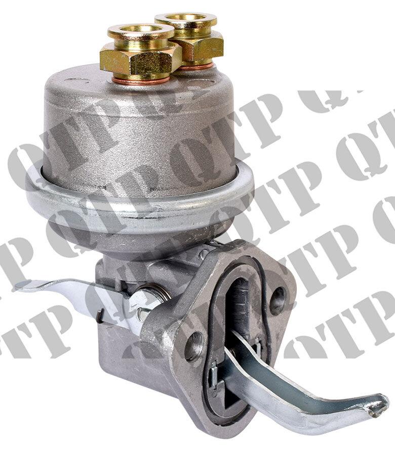 42067_Fuel_Lift_Pump.jpg