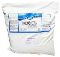 Coolwash Extra Laundry Powder 20Kg