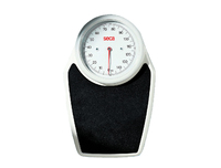 Dial Weight Scale