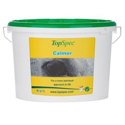 TopSpec Calmer 9kg