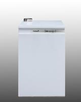 Firebird Enviromax Blue Supreme Utility Boiler