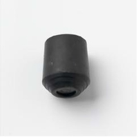16mm (5/8'') Rubber Stick Ferrule - Pack of 10