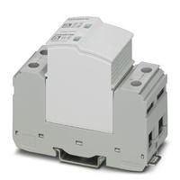 FLT-SEC-T1+T2-1C-350/25-FM - 2905465