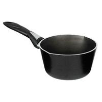 Black Diamond Milkpan 16cm