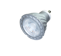 CRYSTAL 3.5W LED lamp, IP20, 4000K