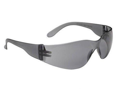 HONEYWELL XV101 Tinted Safety Glasses TSR Grey Lens