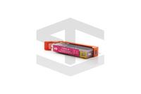 Comp/Reman Canon 6510B001 CLI551M Magenta 7ml Page Yield