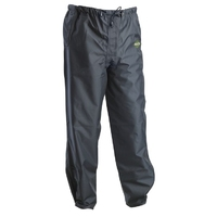 ISO940 Ranger Overtrouser WP 20,000mm 4XL or 5XL
