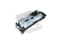 Compatible HP RG5-2662 Fuser