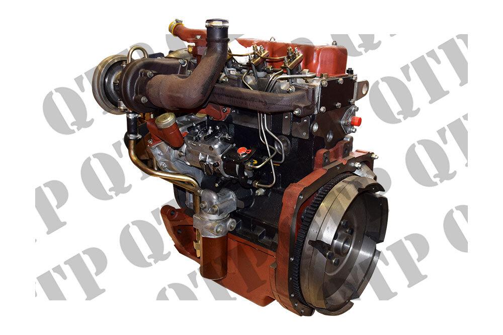 1000T_Engine.jpg