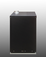 Firebird Enviromax Blue Supreme Popular Boiler