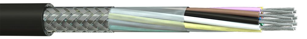 Def-Stan-16-2-Type-C-Braid-Screened-Control-Cable-PVC-Product-Image
