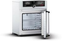 Sterilising Oven Memmert Sf260 256L Air 230V 50/60Hz A.C.