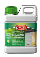 Owatrol Net-Trol 1l Cleaner