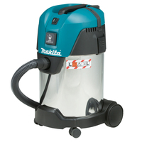 Makita 30L L Class Dust Extractor 110V