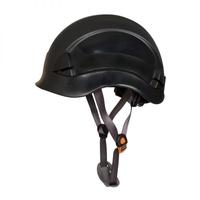 ELLER SKULLGUARD EN 397 Safety Helmet, Black