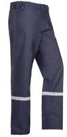 Sioen Wellsford Flame retardant, anti-static rain trousers