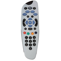 One For All SKY Digibox Original Remote Control