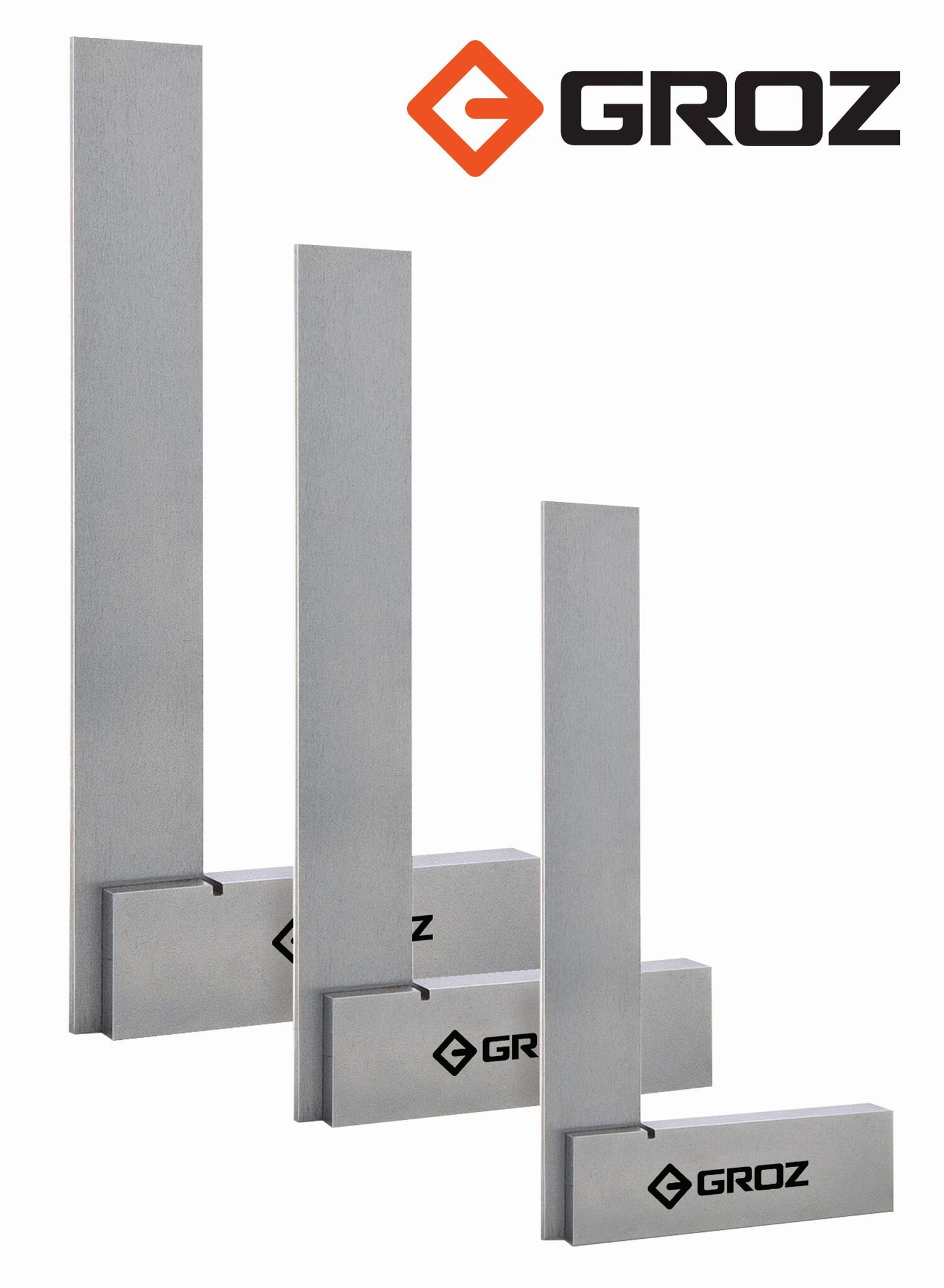 Engineers Square 150mm  6 Inch