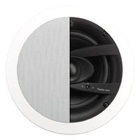 """Q Acoustics Qi65CW 6.5"""" Pair Bathroom Ceili"""