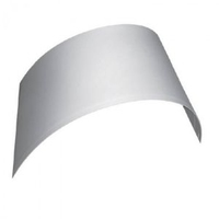 Flexible Contour Plasterboard 6mm 2.4 x 1.2m