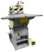 Inmes Im-5P Air-Op Underpinner
