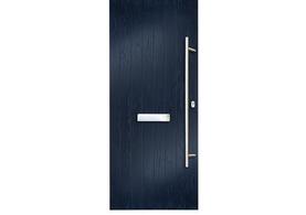 Door Hardware Accessories
