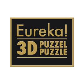 Eureka Puzzles