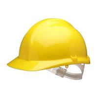 Centurion Full Peak Helmet