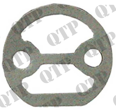 Oil Filter Head Gasket