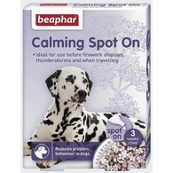 Dog Calming Products