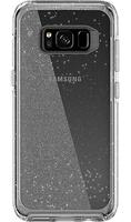 Otterbox Stardust 77-54658 Samsung S8