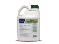 Gallup Biograde Amenity Herbicide 5lt