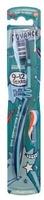 Aquafresh Advanced Kids Toothbrush 9-12 Years