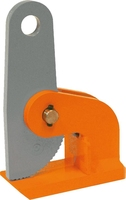 Pewag HXW-V | Horizontal Lifting Clamps